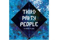 """Die """"Third Party People"""" bei uns im Interview"""