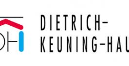 West Sound Story am 11.05.2018 im DKH Dortmund