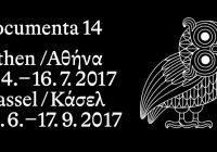 Documenta 14 – Athen & Kassel