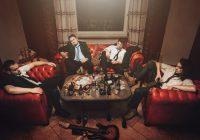 Letterleafs im Interview / Plattentacheles