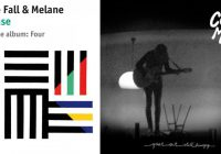 Three Fall / Melane und Call me Mary im Interview