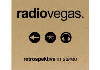 """Radio Vegas"" bei Radio Dortmund"