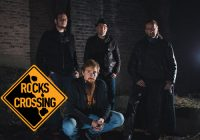 Rocks Crossing im Interview