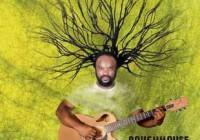 Roughhouse mit neuem Album