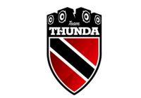 """Team Thunda"" im Interview / Plattentacheles"